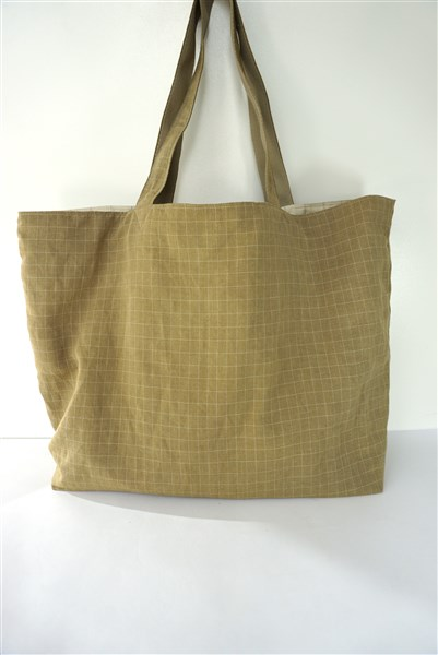 Ruime shopper
