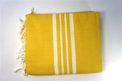 Hamam geel