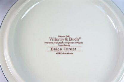 Villeroy & Boch schaaltje