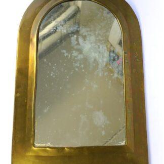 """""""Marokkaanse"""" spiegel"""