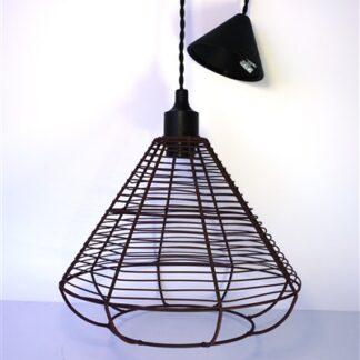 Draadlamp