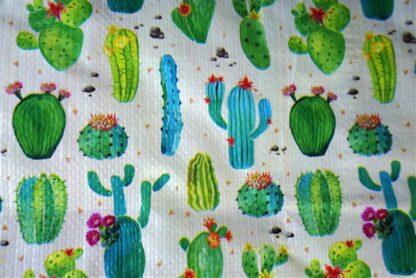 XXL-cactus tas