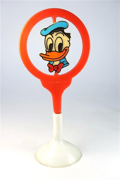 Donald Duck vintage