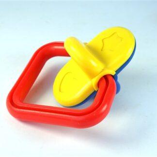 Box speelgoedje