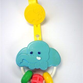 Olifant speeltje