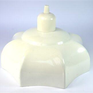 Metalen lampenkap / hanglamp
