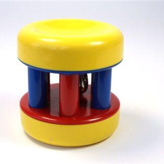 Rammel speeltje