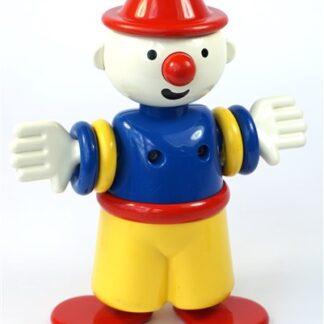 Clown Ambi Toys
