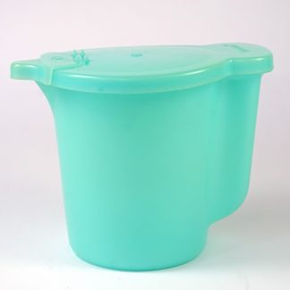 Tupperware schenkbeker