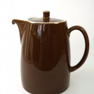 Koffie-/theepot