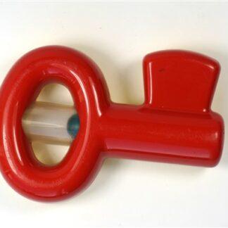 Sleutel Ambi Toys