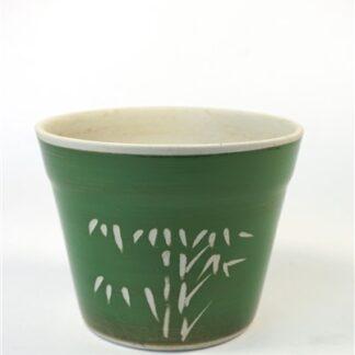 """Bamboe"" print"