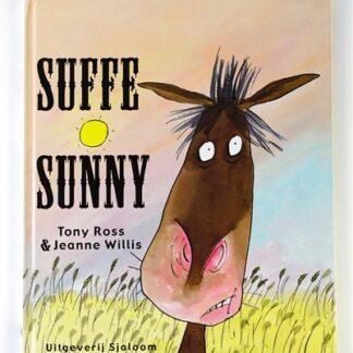 Suffe Sunny