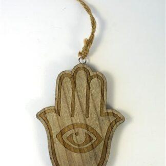 Hand ...