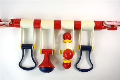 Boxhanger Ambi Toys