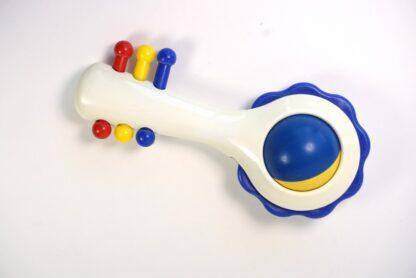 Rammelaar Ambi Toys