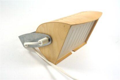 Wand / Bed lampje