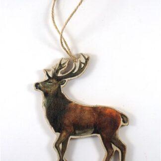 Hert-hanger